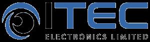 iTec-Electronics Logo